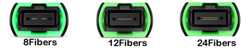 news-Fiber Hope-Fiber Optic Connectors MTP vs MPO-img
