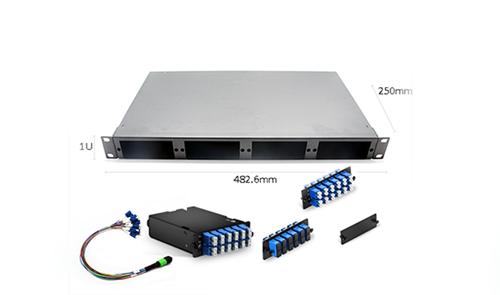 news-Fiber Hope-Fiber Optic Connectors MTP vs MPO-img-2