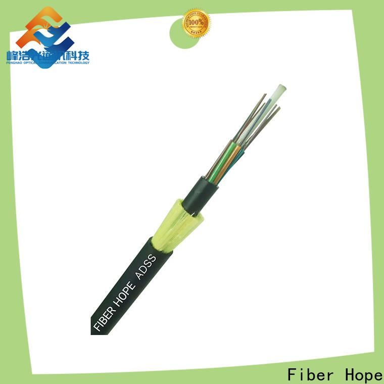 Fiber Hope juniper sfp 10g lr vendor FTTx