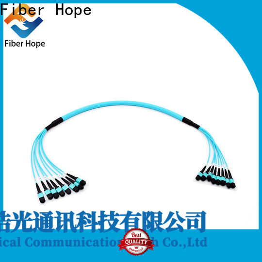 Buy st to sc single mode fiber patch cable factory LANs