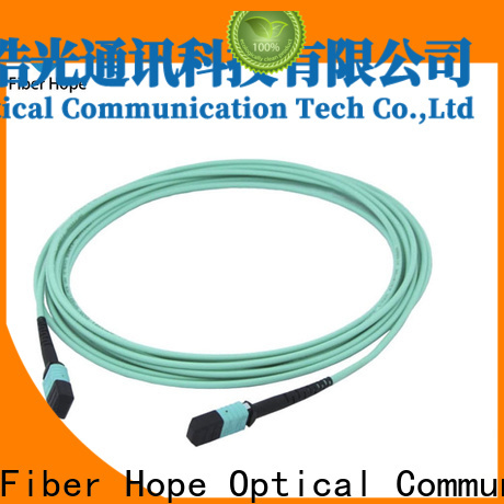 Best fiber patch cord lc to sc supply FTTx