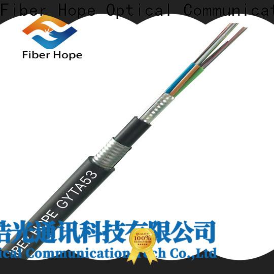 Fiber Hope Buy buy fiber optic connectors wholesale networks interconnection