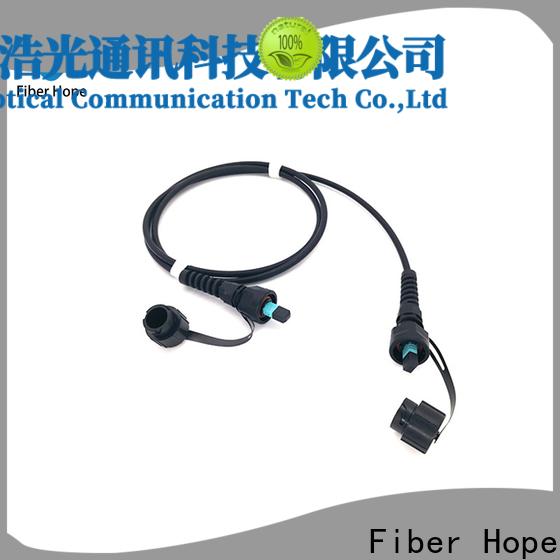 Fiber Hope 10g sfp+ copper companies LANs