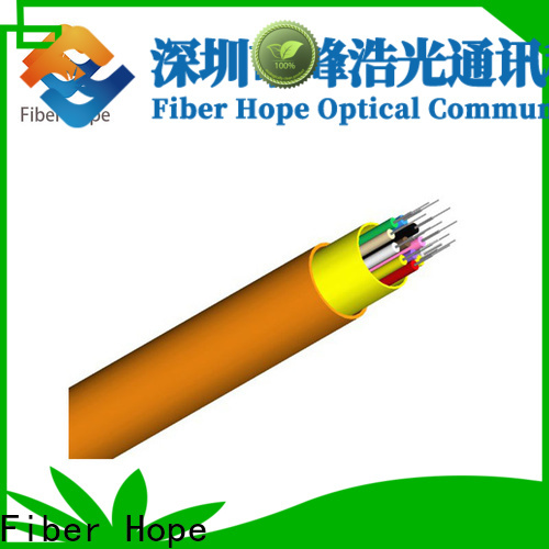 fiber patch cable types wholesale transfer information