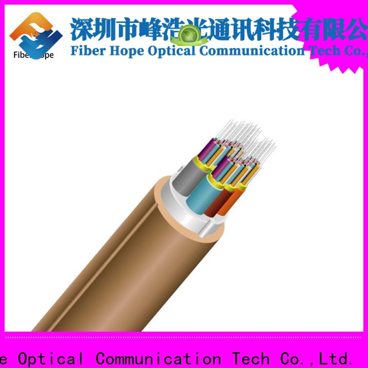 Bulk manufacturer communication system