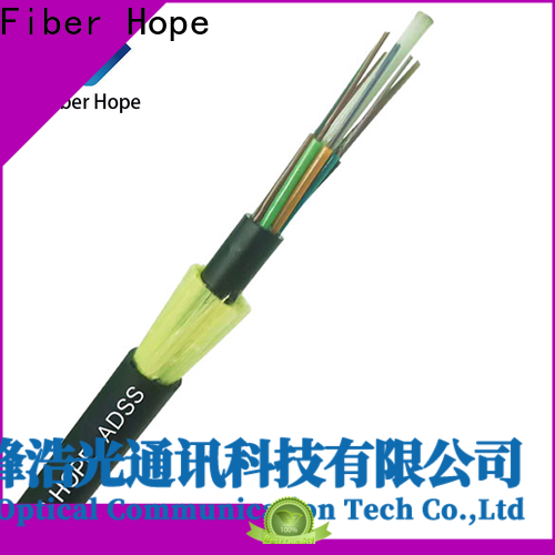 optical fiber optic vendor lightning