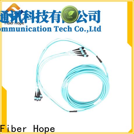 Fiber Hope cisco 10 gig sfp vendor basic industry