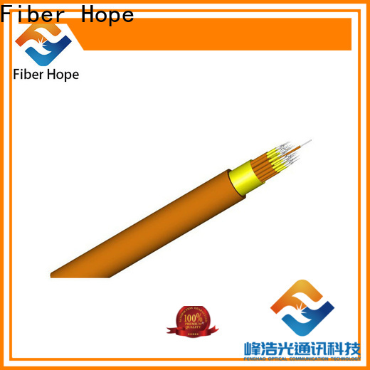 Top patch fiber cable for sale computers