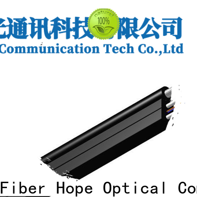Buy top 10 fiber optic cable manufacturers in china companies network transmission