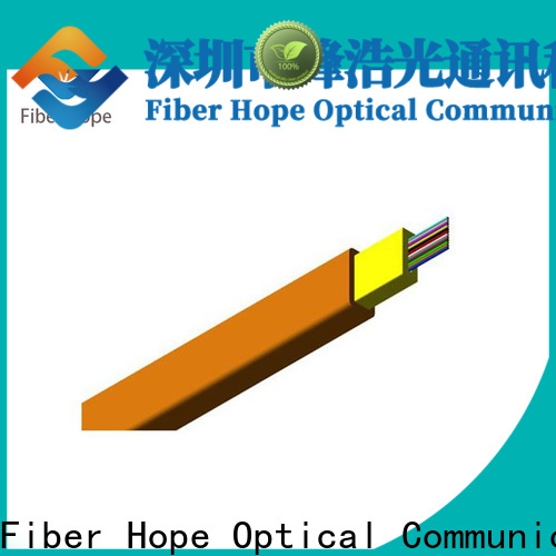 Fiber Hope Buy where to buy fiber optic cable manufacturer computers