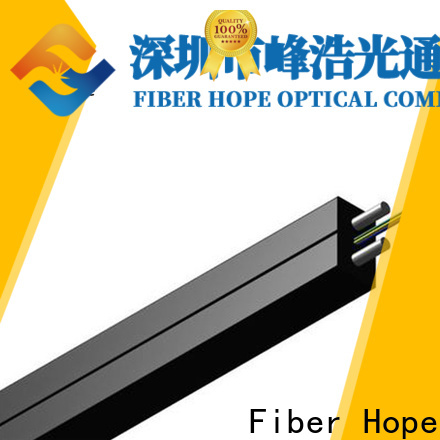Best st fiber cable wholesale building incoming optical cables