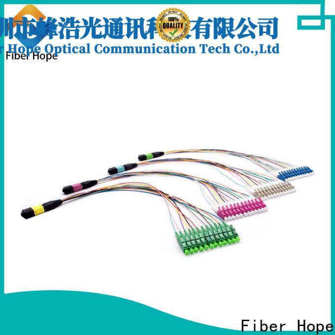 media converter fiber to ethernet supply communication systems
