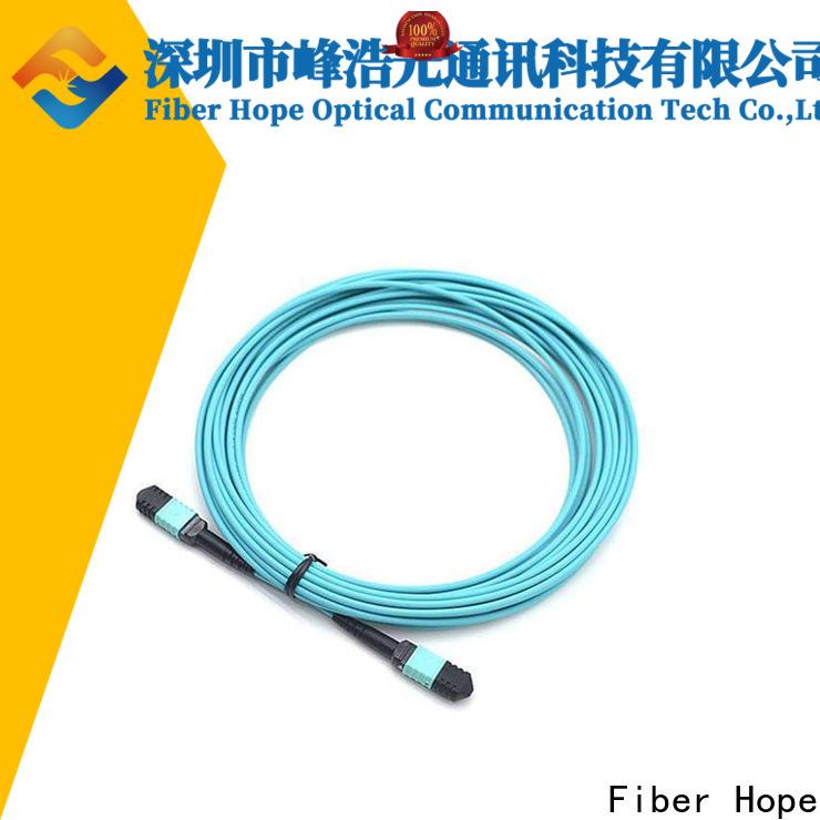 Fiber Hope Quality sfp 10g rj45 companies WANs