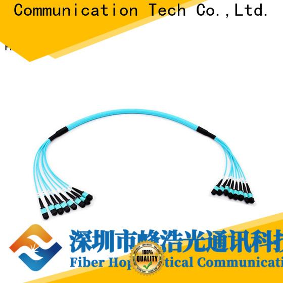 Fiber Hope Bulk 10g sfpp sr factory communication industry