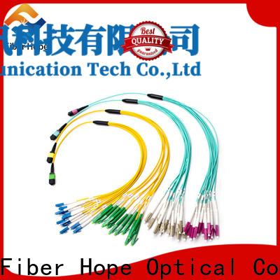 Fiber Hope Buy cisco sfp lr supply communication systems