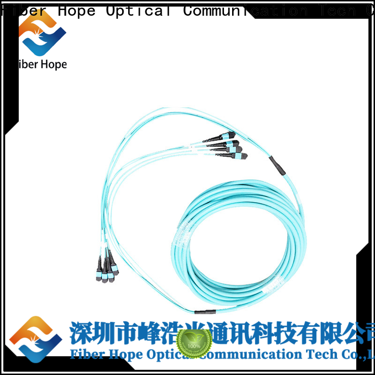 Best single mode patch cables companies basic industry