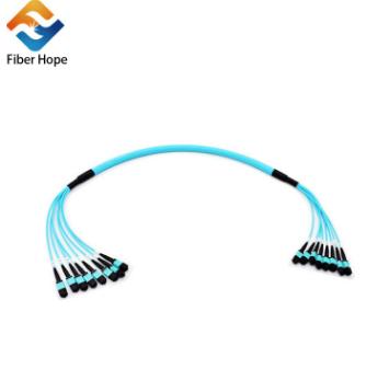 Fiber Hope Array image121