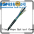 thick protective layer armoured cable outdoor ideal for outdoor