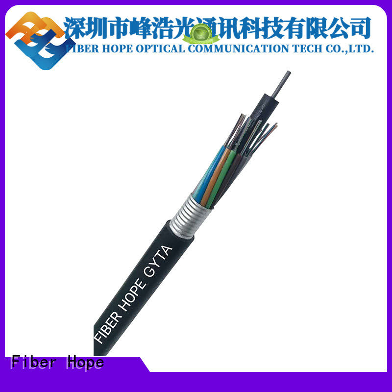 high tensile strength armoured cable outdoor ideal for outdoor