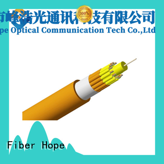 good interference optical out cable satisfied with customers for computers