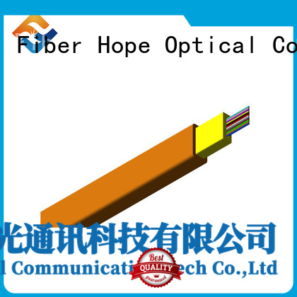 good interference multicore cable excellent for computers
