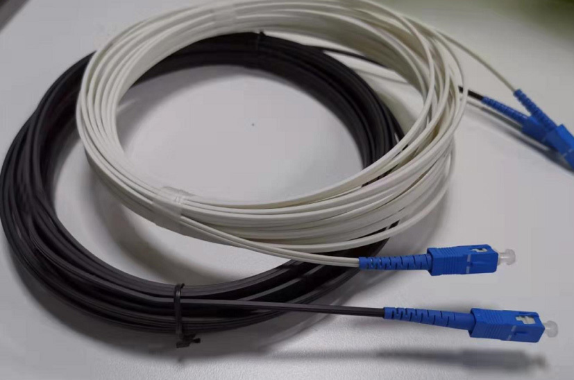 good quality cable assembly used for networks