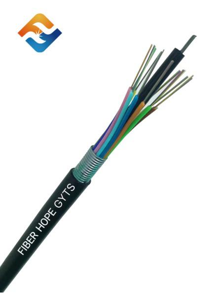 news-gyta cable-Fiber Hope-img