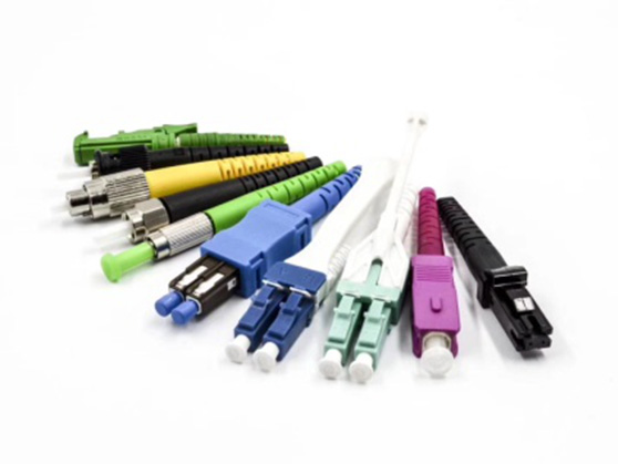 news-Fiber Hope-A collection of basic knowledge of all kinds of optical fiber and cable and its devi