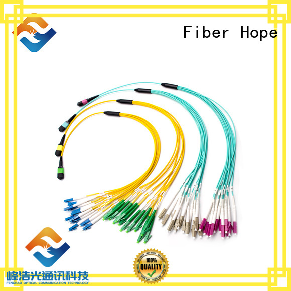 good quality Patchcord cost effective networks