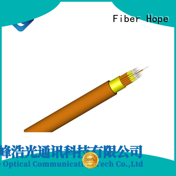 Fiber Hope optical out cable computers