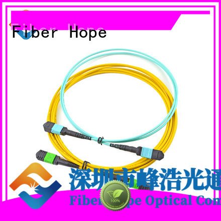 best price Patchcord popular with basic industry