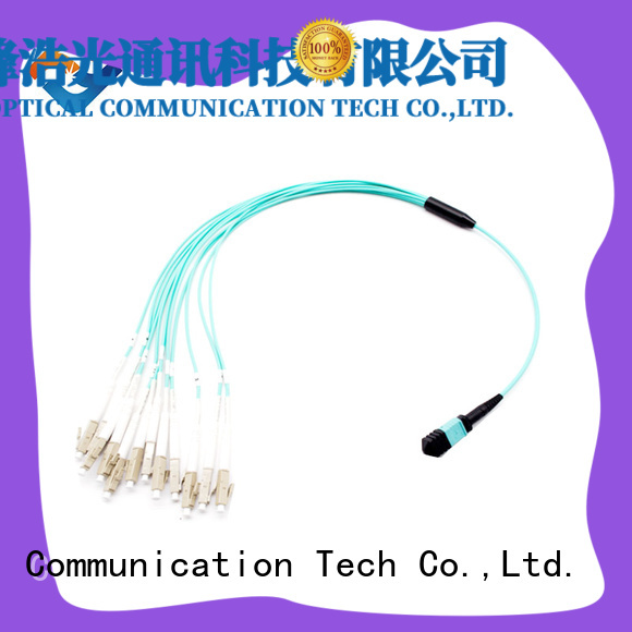 Fiber Hope efficient cassette type communication industry