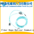 efficient cable assembly cost effective basic industry