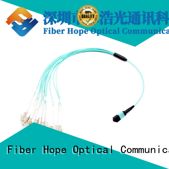 best price fiber patch panel popular with communication industry