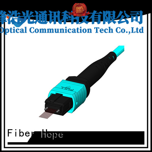 good quality SM cable basic industry