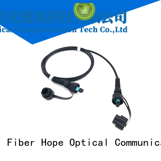 high performance fiber patch panel cost effective networks