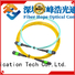 best price breakout cable cost effective basic industry