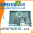harness cable widely applied for communication systems