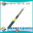 high performance Aerial Cable used for