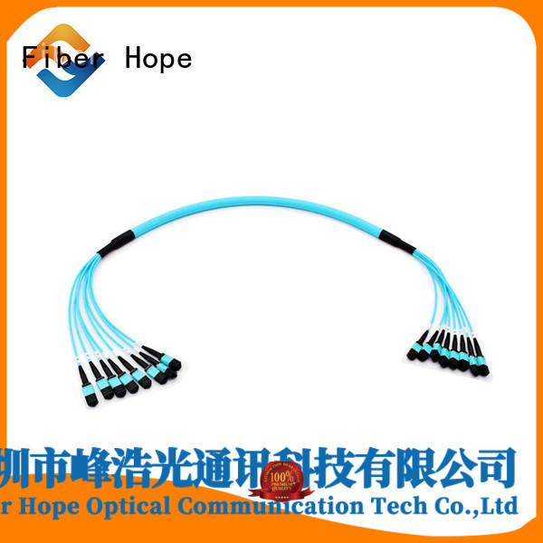professional cable assembly LANs