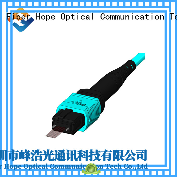 harness cable popular with LANs