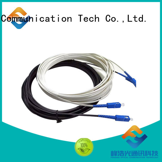 best price cable assembly WANs