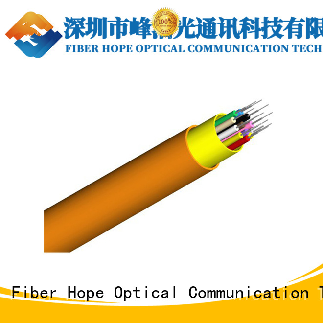 multicore cable suitable for communication equipment