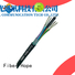 high tensile strength outdoor fiber optic cable ideal for networks interconnection