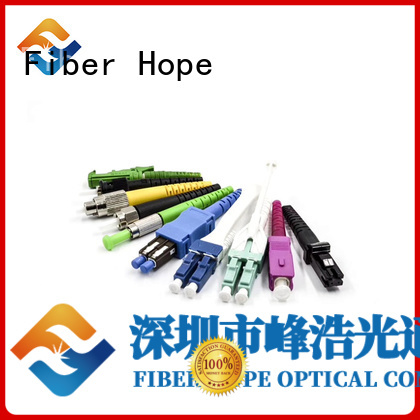 fiber patch panel popular with networks