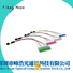 efficient Patchcord popular with communication industry