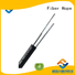 thick protective layer armored fiber optic cable best choise for networks interconnection