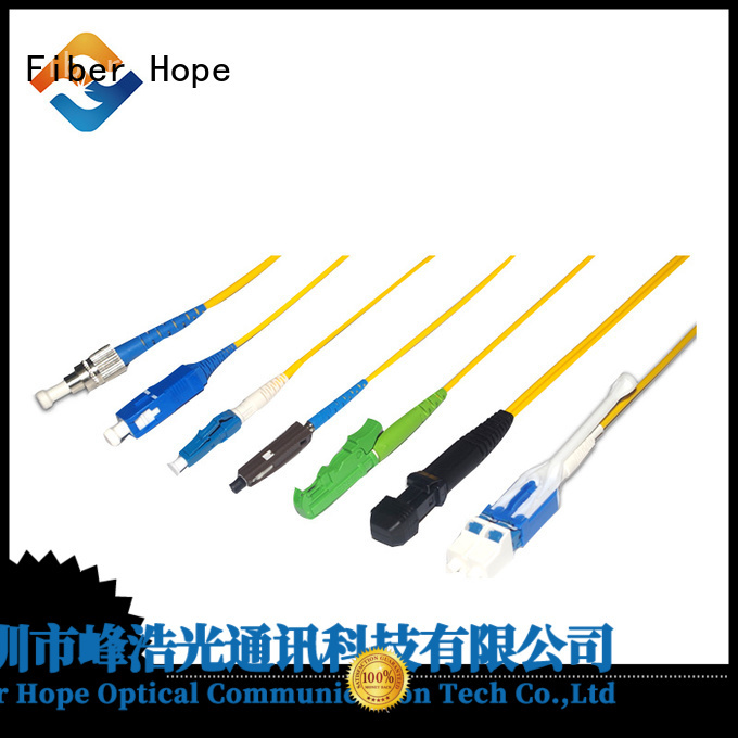 high performance harness cable widely applied for LANs