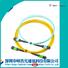 best price fiber cassette cost effective communication systems