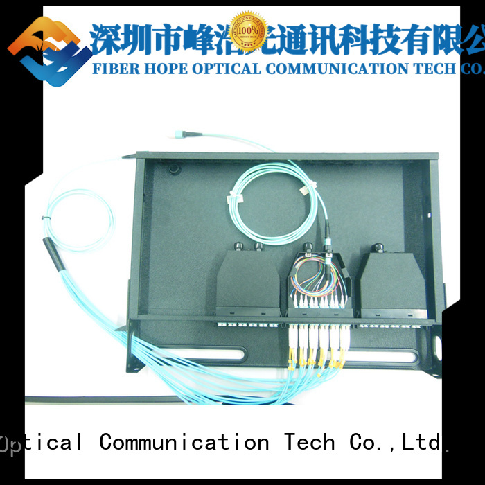 breakout cable used for communication industry